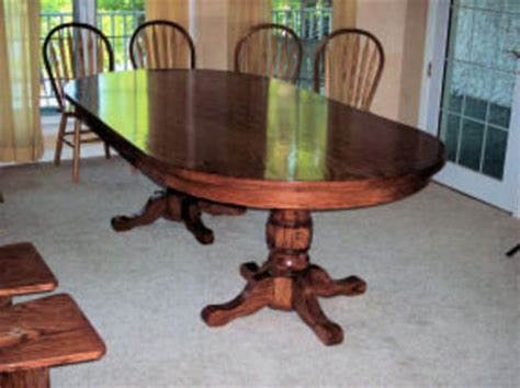 poker dining room table woodworking projects poker table info ancok
