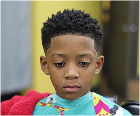 how tp cut boyafrican american hsur 19 best images about dashing hairstyles for black boy on
