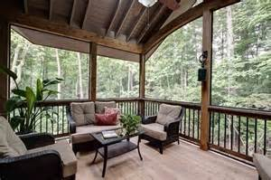 House Plans With Bonus Rooms by Picking The Best Sunroom Flooring For Your Home Modernize
