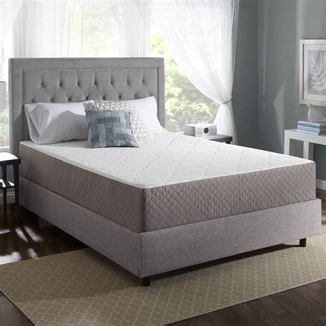 beds at costco bedroom costco novaform costco novaform king mattress