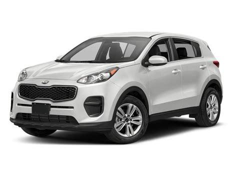 kia of st augustine kia new car specials in st augustine fl family kia of