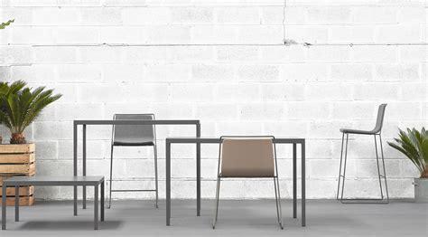 sillas y mesas seybe mesas y sillas modernas en ir 250 n