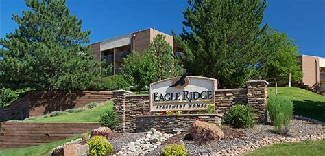 2 bedroom apartments in colorado springs eagle ridge in colorado springs co 1 and 2 bedroom