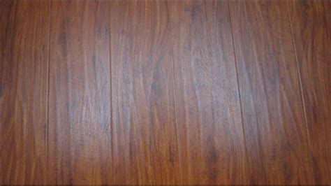 laminate flooring hand scraped laminate flooring