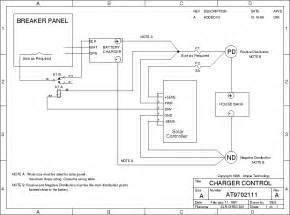 wiring diagram for onboard charger free get free image about wiring diagram