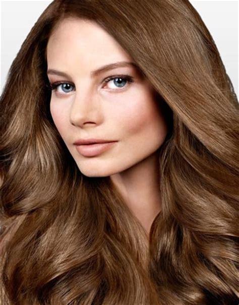 tintes de cabello cafe hermosos colores de tinte casta 241 o para el pelo