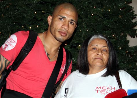 picture of miguel mother search results margarito
