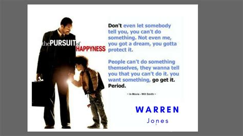 The Pursuit Of Happiness in pursuit of happiness www pixshark images galleries with a bite