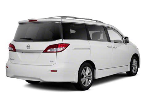 nissan quest specs 2013 nissan quest pricing specs reviews j d power cars