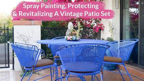 Paint Patio Furniture Metal - best 25 lowes paint colors ideas on kitchen