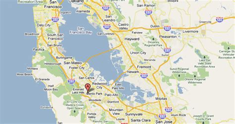 san francisco redwoods map farm another great redwood city neighborhood