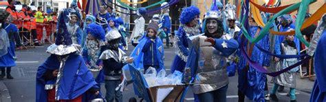wann ist altweiber k 246 ln reporter stra 223 enkarneval 2015 termine altweiber