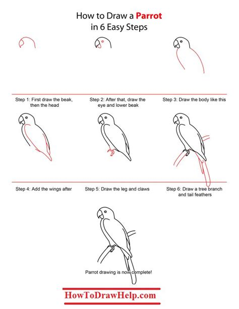 wordpress tutorial for beginners step by step video drawing lessons for beginners step by step 106 best