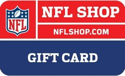 Children S Place Gift Card Balance Check Canada - check nfl shop gift card balance mrbalancecheck