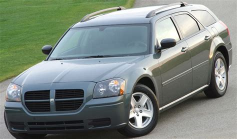 2005 dodge magnum owners manual dodge owners manual