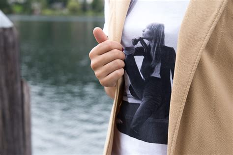 francoise hardy outfits outfit am tegernsee promod x fran 231 oise hardy shirt