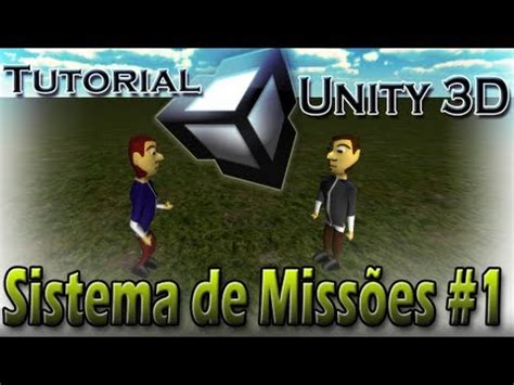 unity quest tutorial desenvolvimento de games tutorial de unity 3d miss 245 es