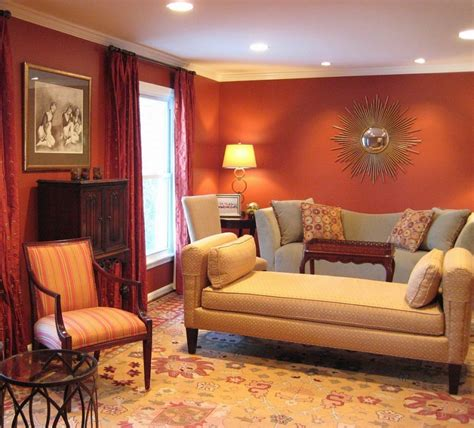 color schemes for home interior amazing of interesting home interior paint color schemes 6816