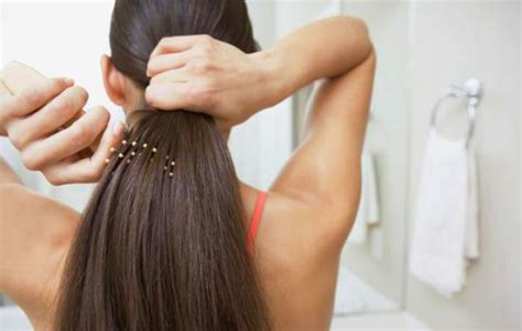 long hared crossdresser brushing hair health everything you need to know about common