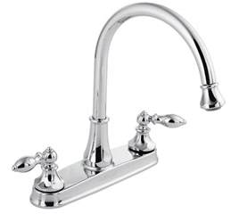 How To Repair Price Pfister Kitchen Faucet by Old Price Pfister Faucets Kitchen Faucet Repair Parts