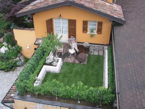 la terrazza brescia terrazza a brescia giardino pensile i nostri lavori