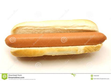 footlong buns foot with bun royalty free stock images image 13825369