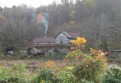 home in the mountains old home in the blue ridge mountains one writer s way