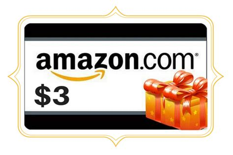 Amazon Gift Card Codes No Survey - 10 sites where you can buy things on sale every day of the year moneypantry