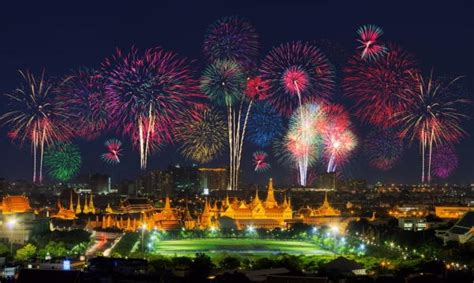 new years hotel packages 2015 bangkok new years 2018 hotel packages deals