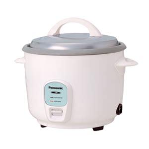 Jual Teflon Rice Cooker Panasonic rice cookers