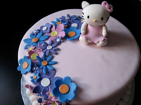 hello kitty cake wallpaper lovely hello kitty cake wallpaper high definition high