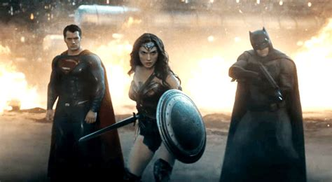 film foreigner berapa jam durasi batman v superman dawn of justice akhirnya