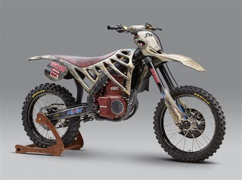 honda racing motocross mugen honda electric mx bike moto related motocross