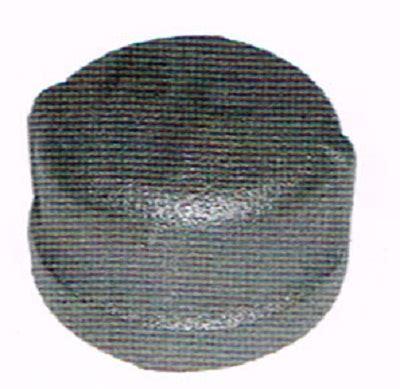 aksesoris pipa besi pt abadi metal utama
