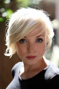helen george haircut hair crushes
