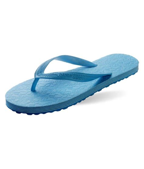 relaxo slippers for shop relaxo flip flops from snapdeal for