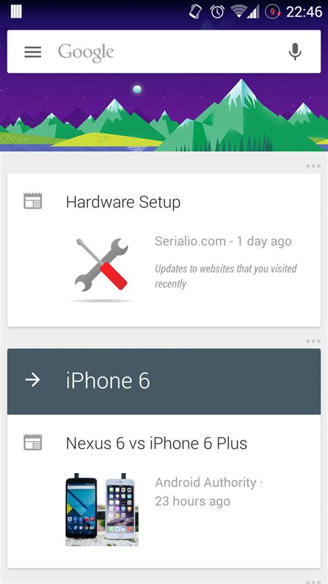 android layout no header xml android support v7 cardview header textview with