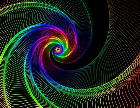wallpapers download free hd abstract desktop wallpaper free 3d abstract colorful animation gif desktop hd