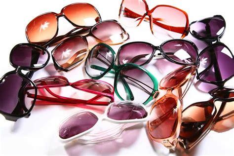 Kacamata Hitam Hello warna lensa kacamata hitam sunglass sebenarnya penting tidak
