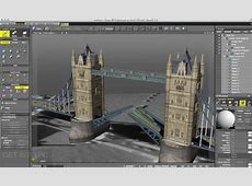 Shade 3D Professional Free Download Free D Link Software Download