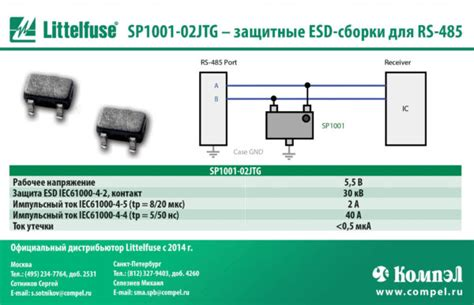 diode array nedir diode array nedemek 28 images d5v0f3b6lp20 datasheet pdf pinout usb2 0 and vbus tvs diode