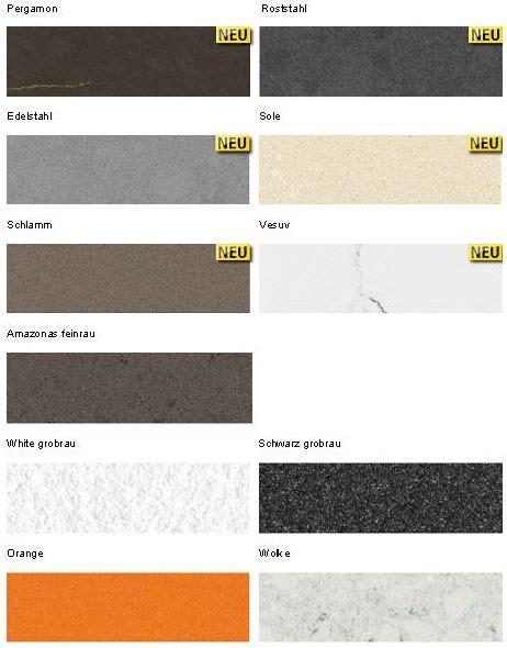 arbeitsplatten quarzstein quarz arbeitsplatte kochkor info
