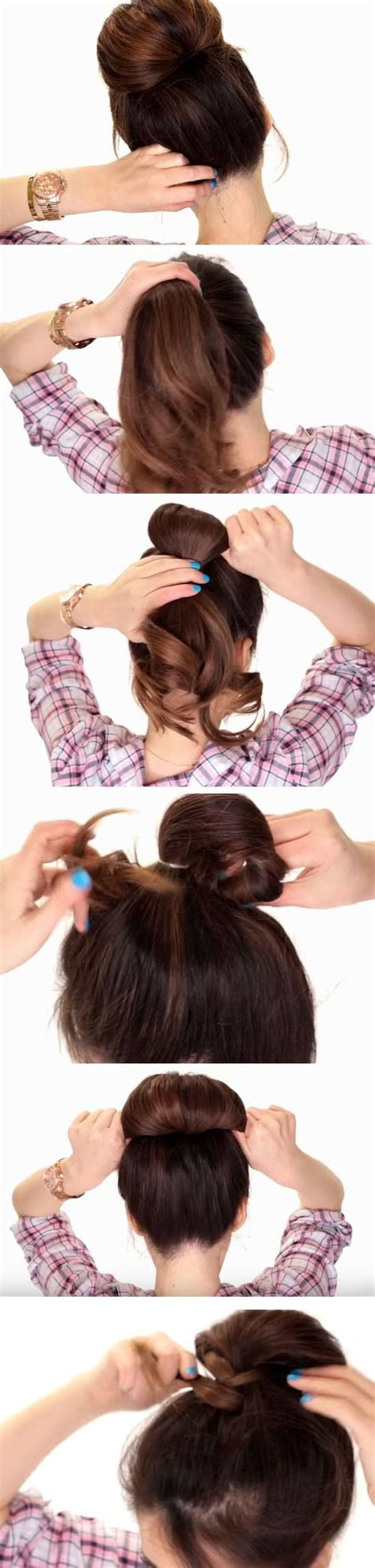 best 25 cute fall hairstyles ideas on pinterest image for