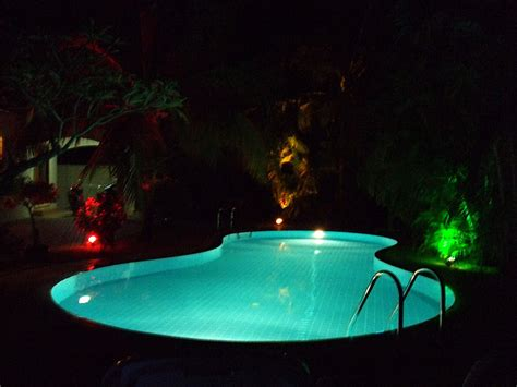 superior pool villas exclusive holiday private pool