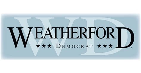Weatherford Democrat Garage Sales by Tips For Finding Time For Self While Raising Grandchildren
