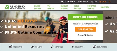 best hosting companies top 10 web hosting companies in india whizsky
