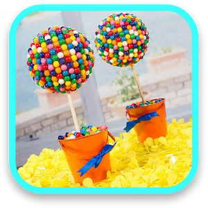 Cheap Home Decor Diy diy party decorations ideas android apps on google play