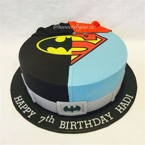 themed birthday cakes melbourne 819 best images about birthday cakes boys on pinterest