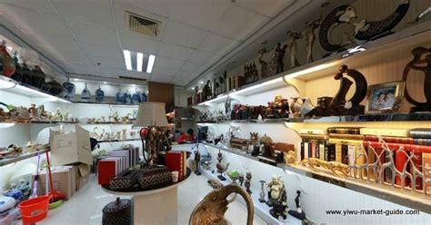 home decor wholesale market home decor accessories wholesale china yiwu 6