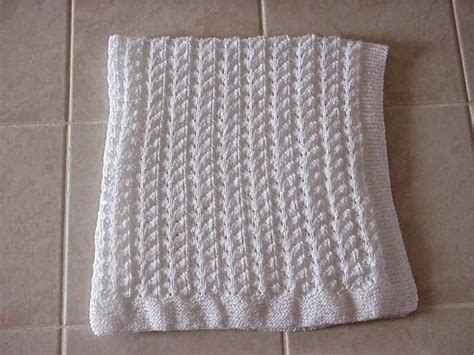 free baby knitting patterns blankets best free crochet blanket patterns for beginners on